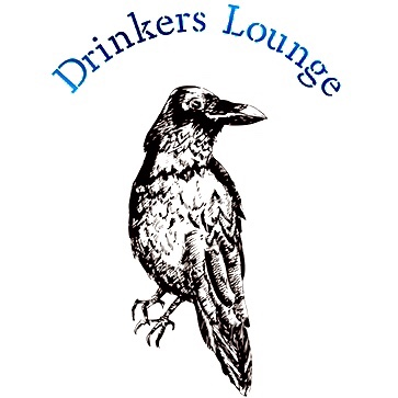 Drinkers Lounge